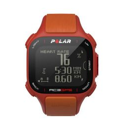 Watch RC3 GPS