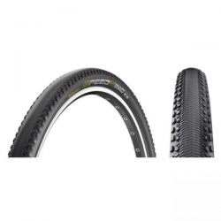 Tyre Speed King II RaceSport 29""