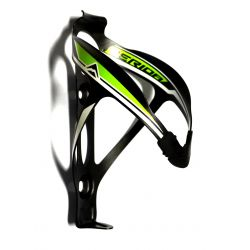 Bottle Cage CL-079