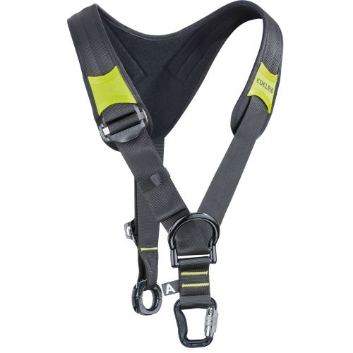 Core Top Harness