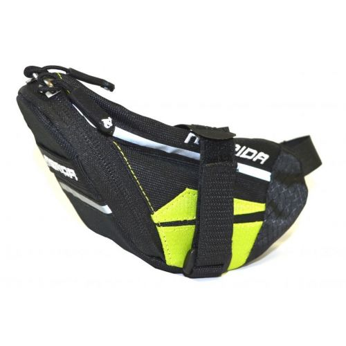Bike bag Merida logo