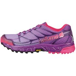 Shoes LD Speedtrail V300
