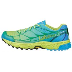 Shoes M Speedtrail V300