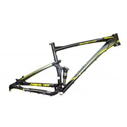Frame Big Ninety Nine 1000