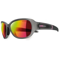 Sunglasses Fletchy Spectron 3+