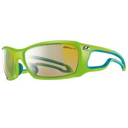 Sunglasses Pipeline Zebra Light