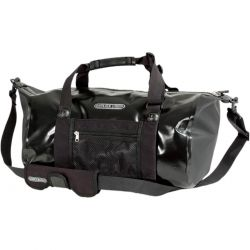 Travel bag Travel-Zip