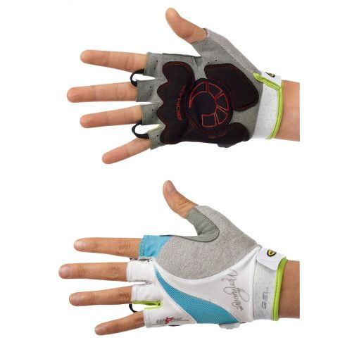 Velo cimdi Devine Short Gloves
