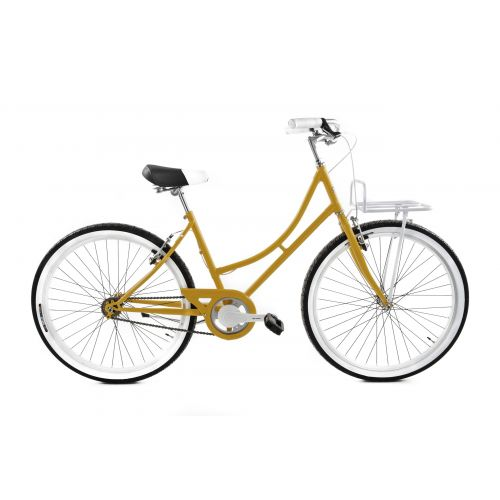 City bike Moka 26""