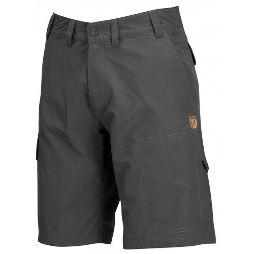 Šorti Karl MT Shorts