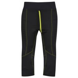 Bikses Speedtrail Tights Medium