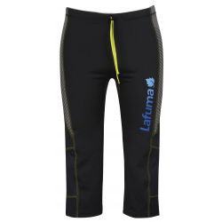 Bikses Trail Run Tights Medium