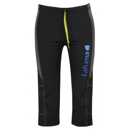 Trousers Trail Run Tights Medium