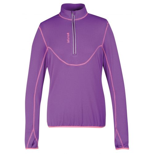 Sweater LD Trail Run Thermal