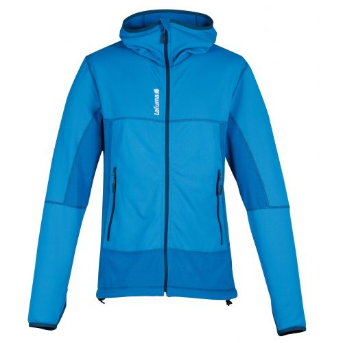 Jacket Fastlite Thermal