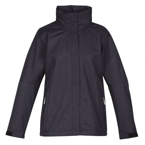 Jacket LD Vercors Jacket
