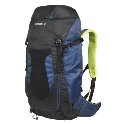 Backpack Access 40