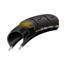 Tyre Grand Prix wire