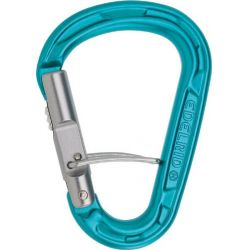 Carabiner HMS Strike SafeLock