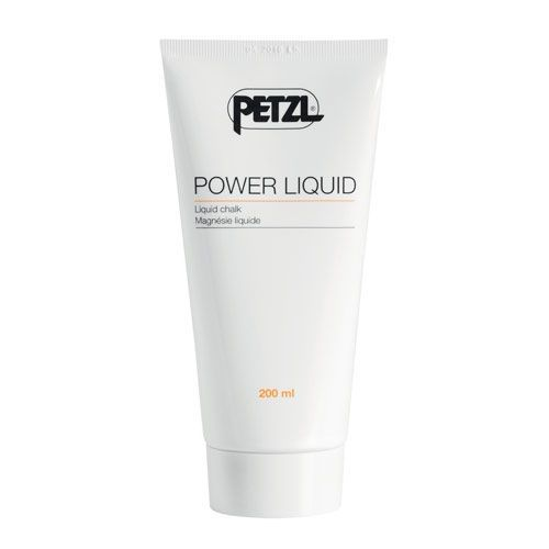 Magnēzijs Power Liquid 200ml