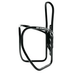 Bottle Cage Wire Cage