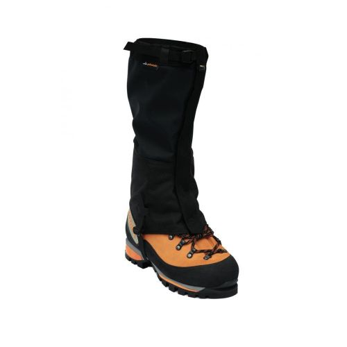Gaiters Pinguin