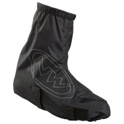 Traveller Waterproof Gaiter Shoecover