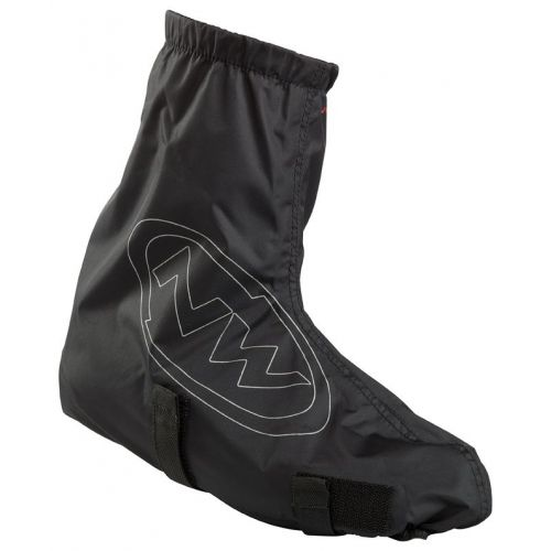 Traveller Waterproof Gaiter Mokasīni