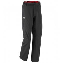 Trousers All Outdoor Pant Regular