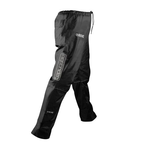Trousers Nightrider Waterproof Overtrouser