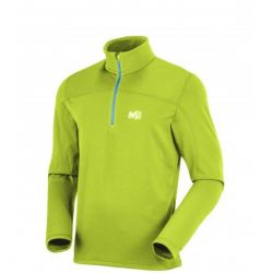 Sweater Technostretch Po