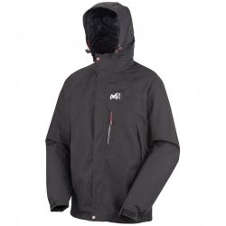Jacket Pobeda Insulated  JKT
