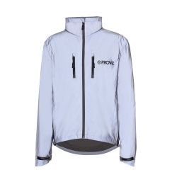 Jacket Reflect 360 Cycling Jacket