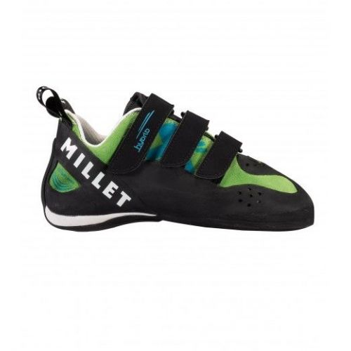 Climbing shoes LD Hybrid
