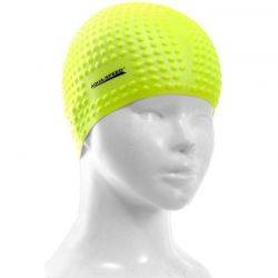 Swim cap Bubble