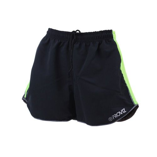 Šorti Proviz Running Shorts - Womens