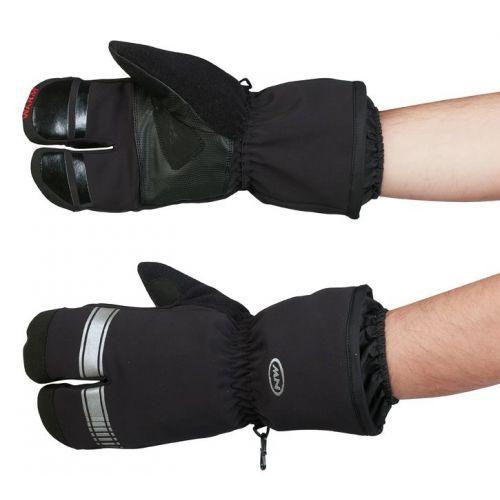 Gloves Husky Long Gloves