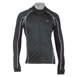 Jacket Force Jacket Total Protection