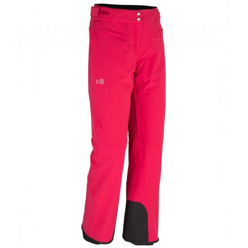 Trousers LD Form Pant