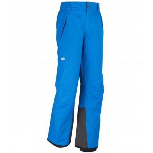 Trousers North Side Pant