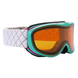 Goggles Challenge S 2.0 DLH