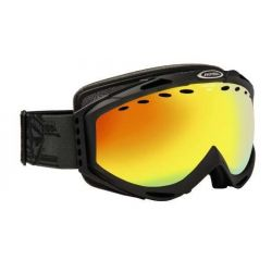 Goggles Cybric MM