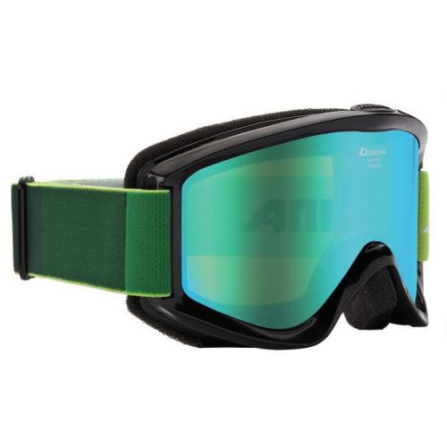 Goggles Smash 2.0 MM