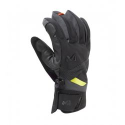 Cimdi Touring Training Glove