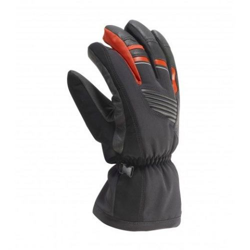 Gloves Vulcano II Glove