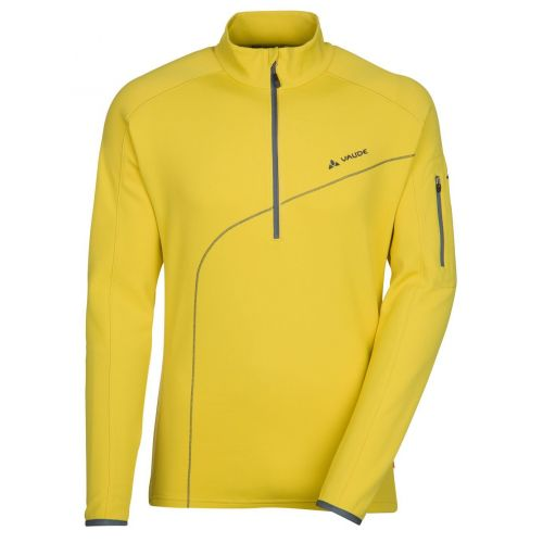 Džemperis Men's Calbuco Halfzip