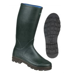 Rubber boots Anjou Evolution Neo