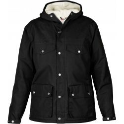 Jacket Greenland Women Winter Jacket