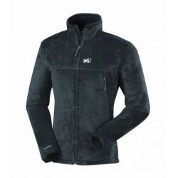 Jacket Grizzly JKT