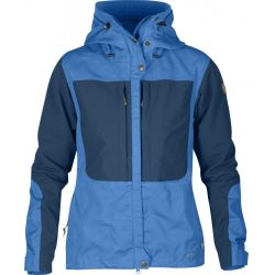 Jacket Keb Jacket Women